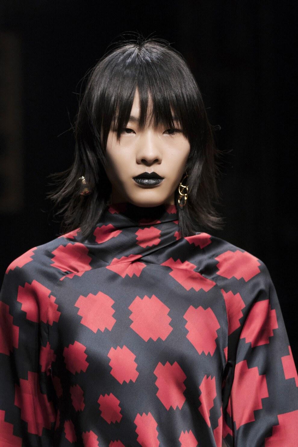 Tahun 2020 Model Rambut Panjang 2020 - Model Rambut Indonesia