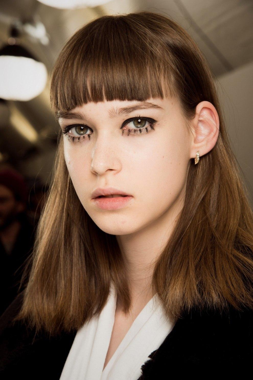 Apa Gaya Rambut Dalam Fesyen Pada Tahun 2020 100 Gambar Produk Baru Trend Dan Trend